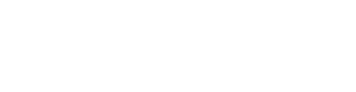 World Development